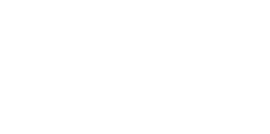 Acting for Camera with Celia Bannerman