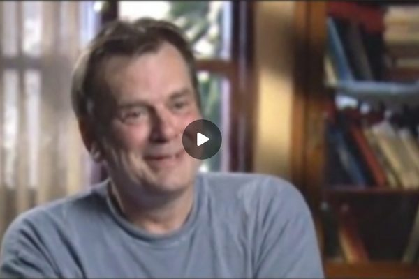Mark Herman talks about Celia Bannerman
